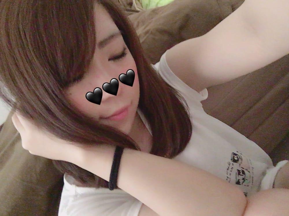 「おはようございます」01/18(01/18) 12:15 | 有村みことの写メ・風俗動画
