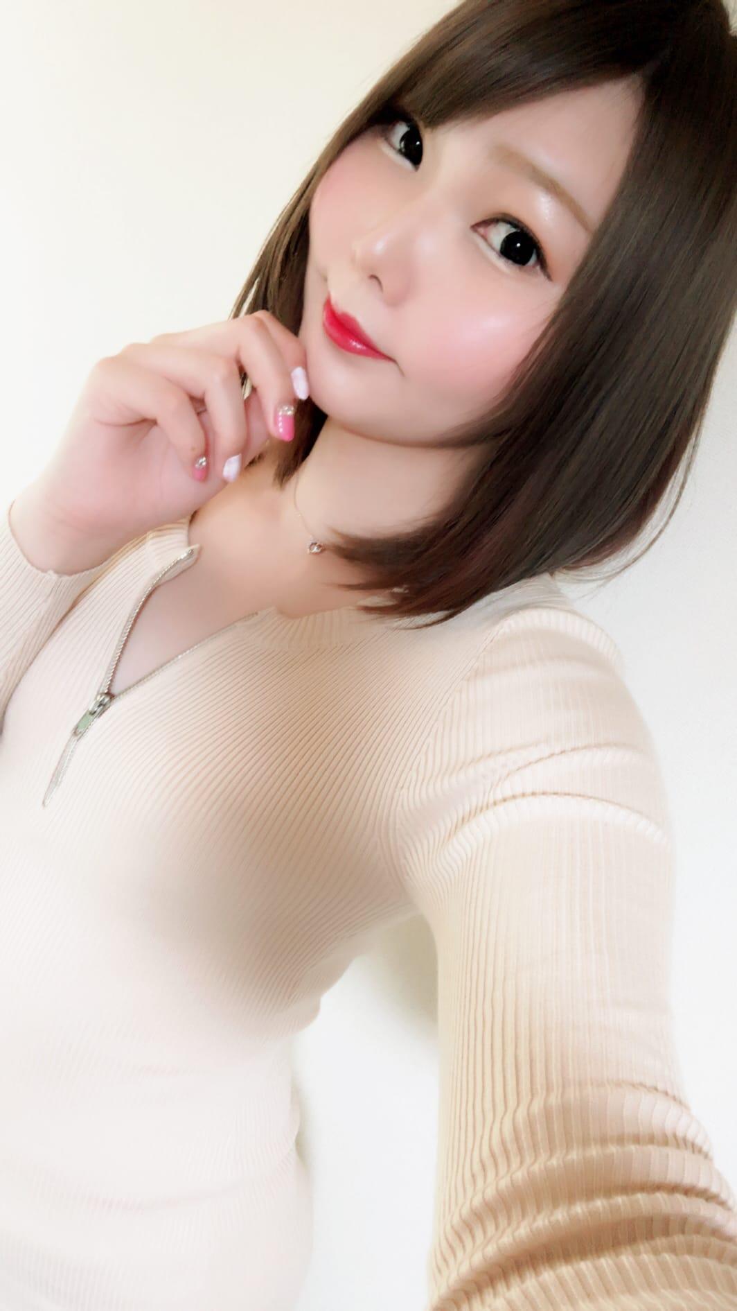 「早速(*)」01/18(01/18) 13:18 | 増田ゆめの写メ・風俗動画