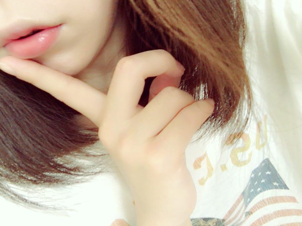 「→Love letter .。.:*☆」01/18(01/18) 14:14 | 有村みことの写メ・風俗動画