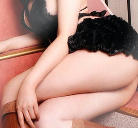 ソラ 本庄デリヘルの最新写メ日記