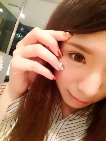 「今日ゎもう……」01/18(01/18) 17:07   ゆり【美乳】の写メ・風俗動画