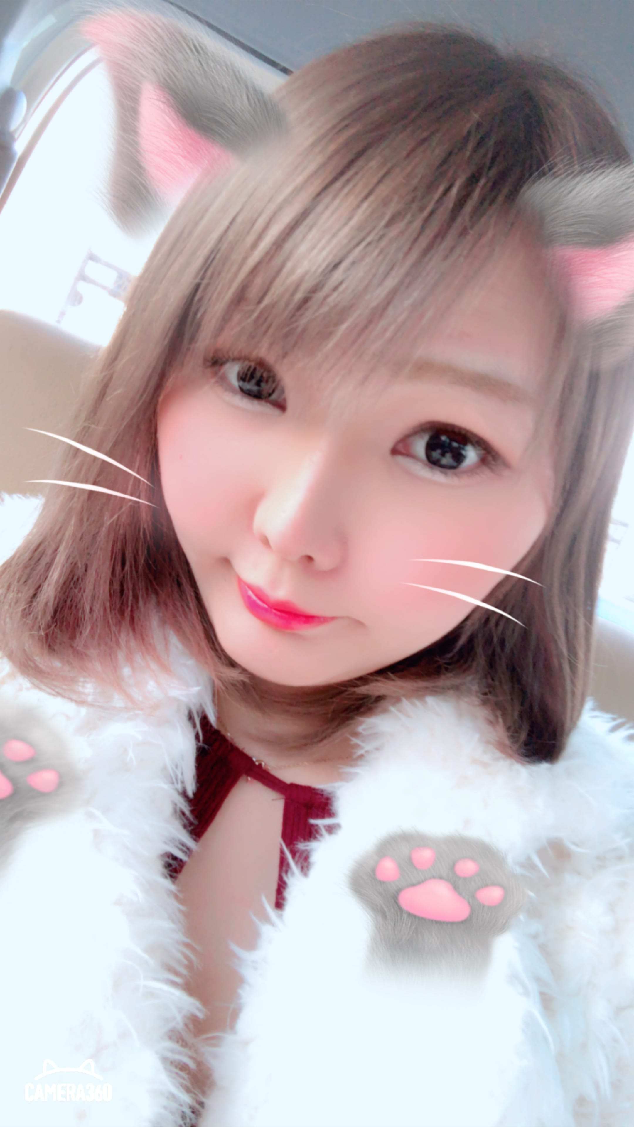 「昨日のお礼...yume」01/18(01/18) 17:22 | 増田ゆめの写メ・風俗動画
