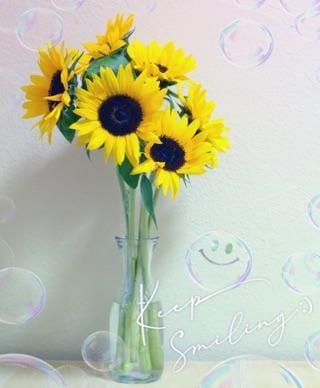 北川 はるか(Mrs)|河原町・木屋町風俗の最新写メ日記