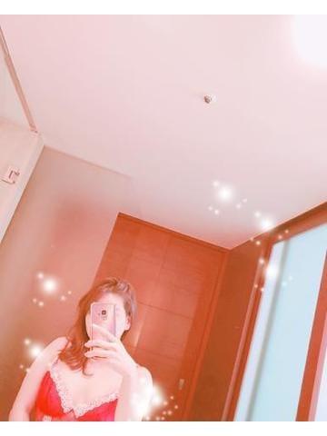 かほ|大塚・巣鴨風俗の最新写メ日記
