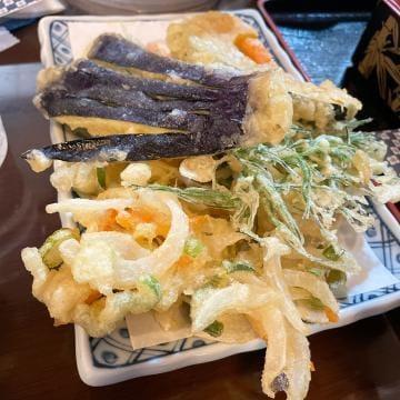 かな 川越風俗の最新写メ日記