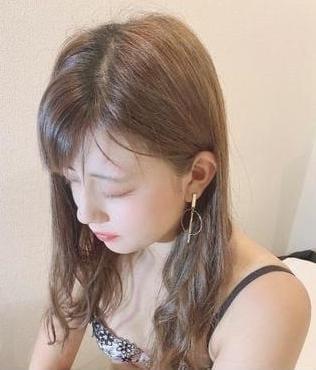 しゅりな 蒲田風俗の最新写メ日記