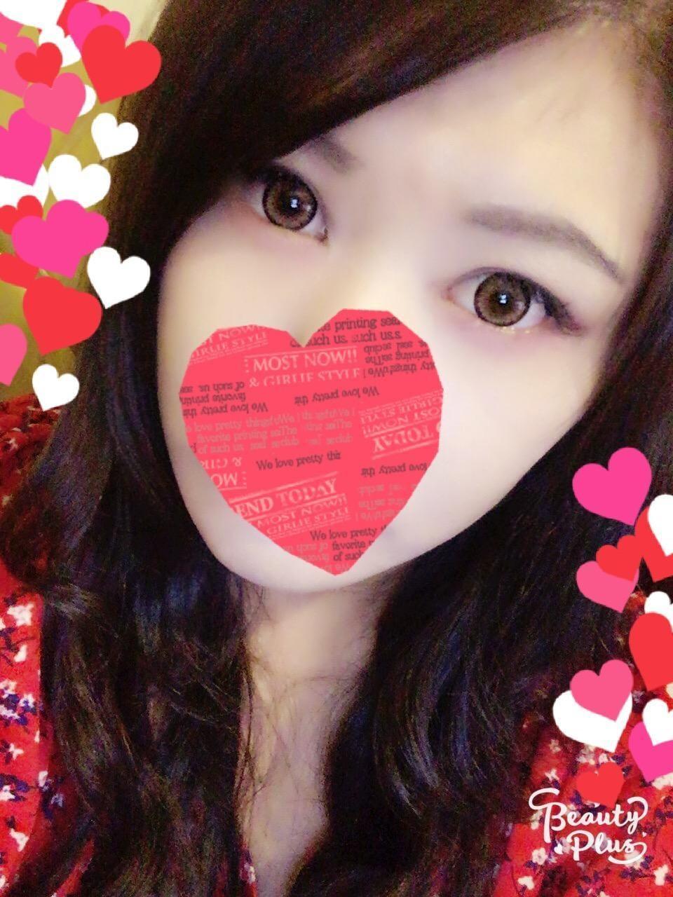 「January 18th ☆」01/18(01/18) 17:51 | まどかの写メ・風俗動画