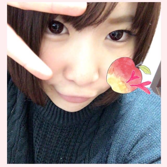 「しゅっきーん?」01/18(01/18) 17:54 | りんごの写メ・風俗動画
