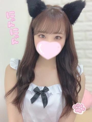りか★純粋純真!緊張のデビュー 渋谷風俗の最新写メ日記