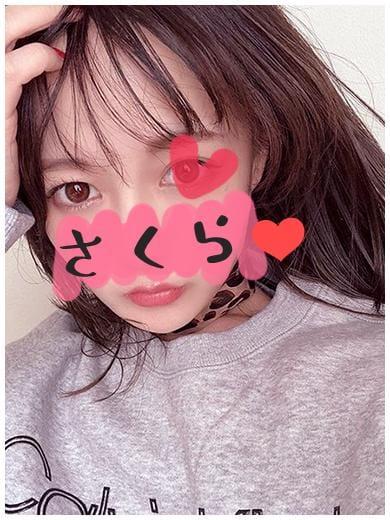 サクラ 新橋・汐留風俗の最新写メ日記
