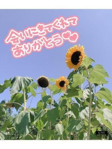 「昨日のお礼日記」08/01(日) 14:44 | 亜美[あみ]の写メ日記
