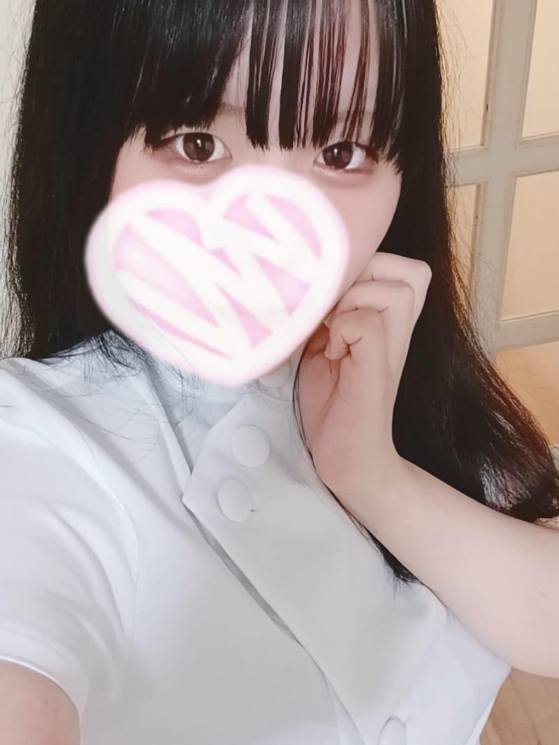 「出勤です❣️」08/01(日) 16:13 | 三倉かなこの写メ日記