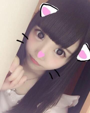 「にゃにゃにゃ」01/18(01/18) 19:41 | ゆいかの写メ・風俗動画