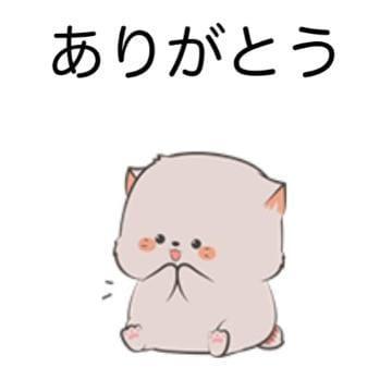れのん|日本橋・千日前デリヘルの最新写メ日記