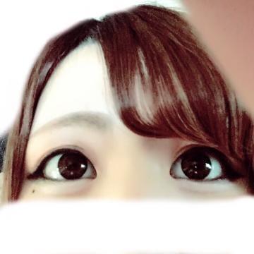「今年初めての風邪?」01/18(01/18) 21:03 | 冴・さえの写メ・風俗動画