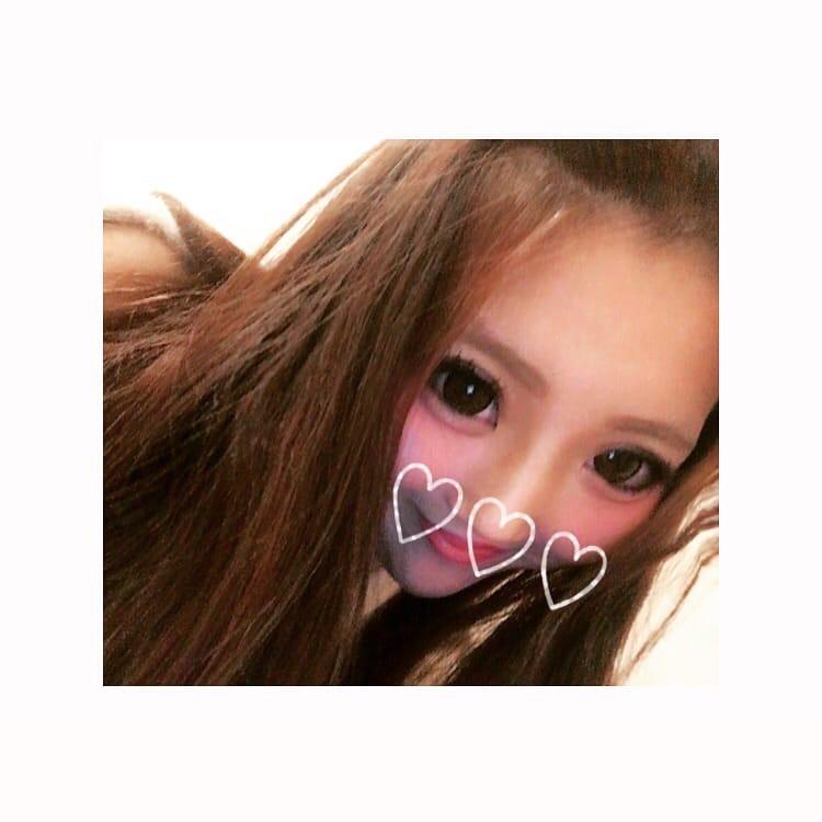 「ご報告( ¨̮ )︎︎」01/18(01/18) 21:26   ゆずはの写メ・風俗動画