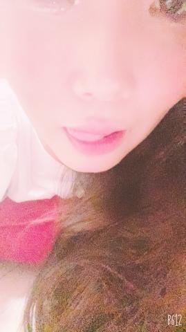 「おはようございます」08/02(月) 11:05   月咲の写メ日記