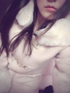 「もこもこ」01/18(01/18) 22:28 | みれい【池袋店】の写メ・風俗動画