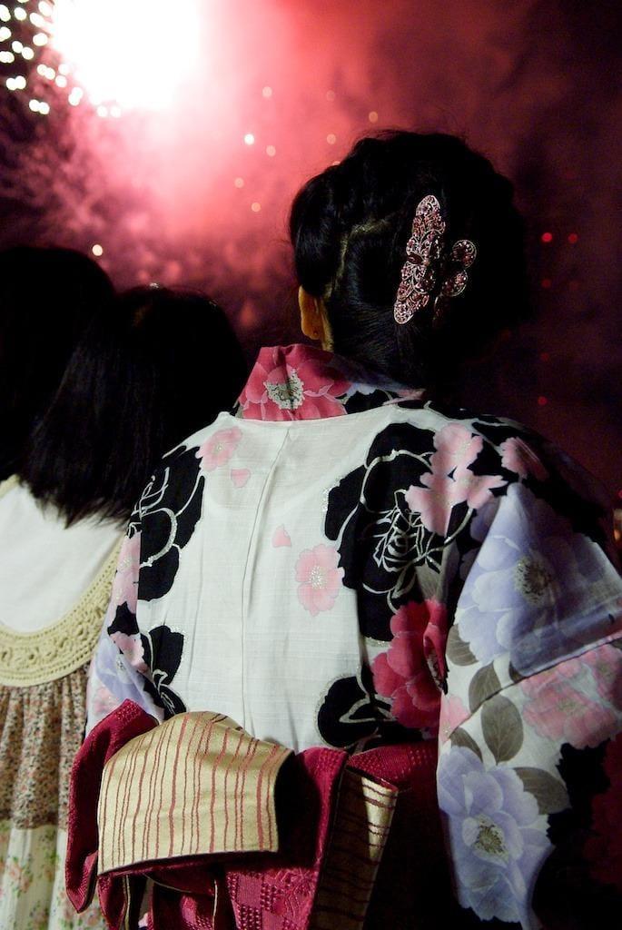 みさ|平塚風俗の最新写メ日記