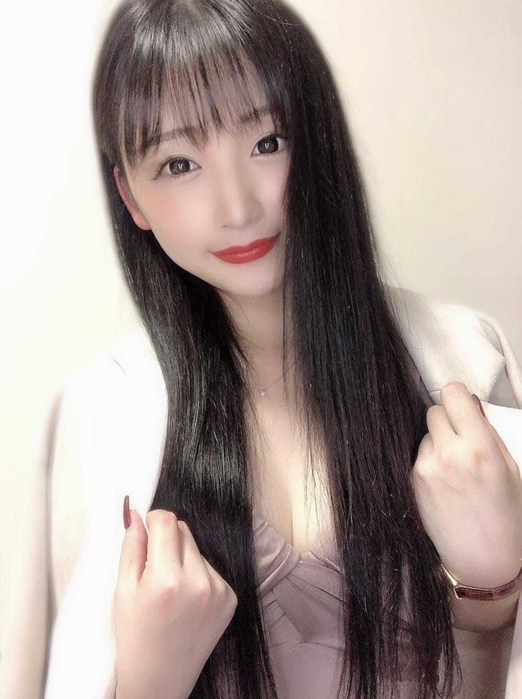 「気持ちよくなりませんか??」08/03(火) 01:32   りーちゃんの写メ日記