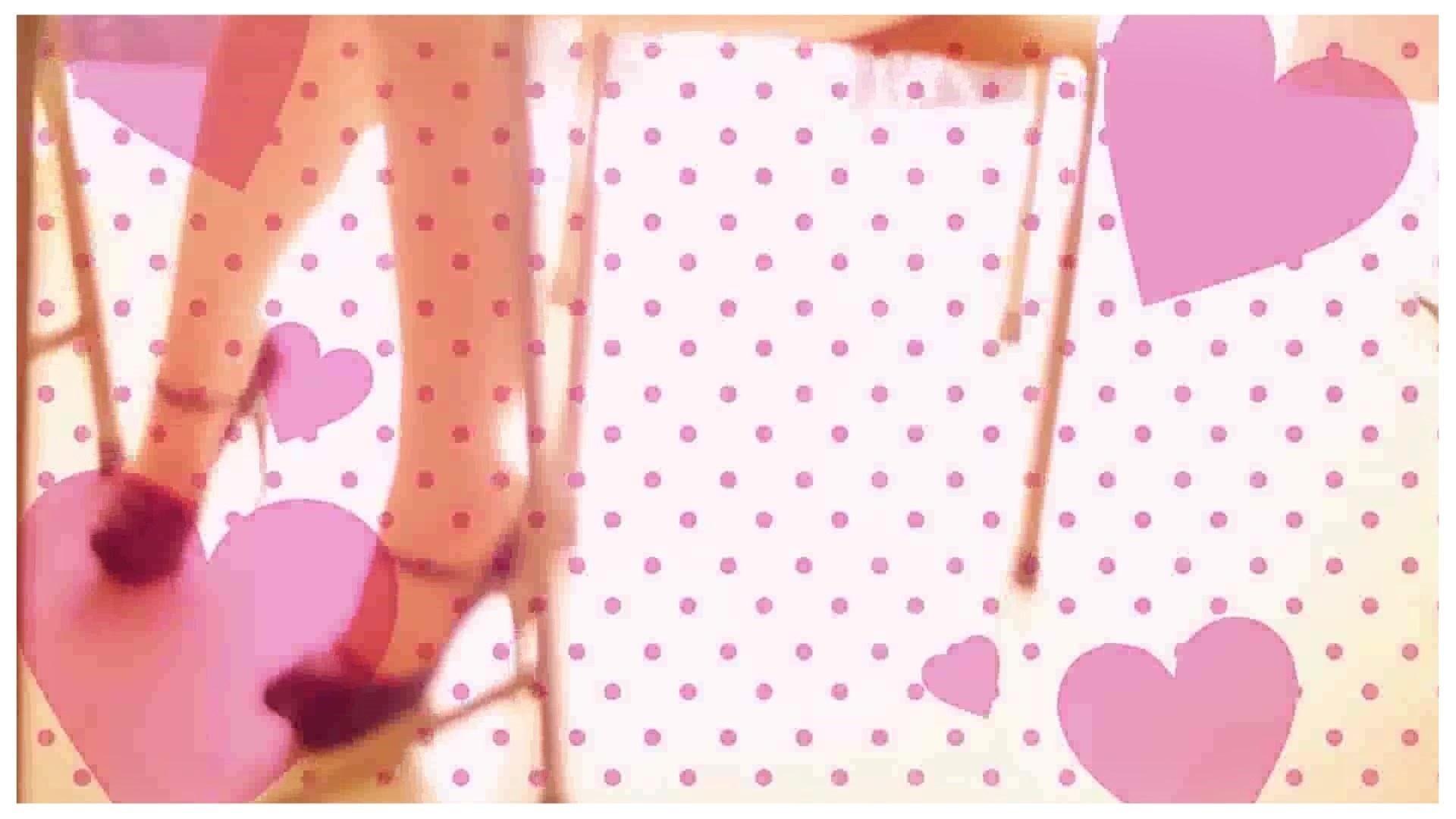 「ご予約お誘いお待ちしてます」08/03(火) 02:15 | まいの写メ日記