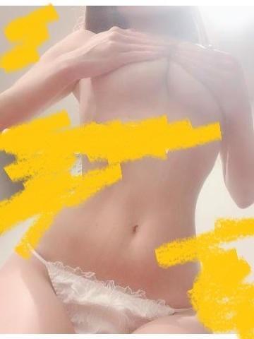 「感謝です!」08/03(火) 03:42 | みれい☆の写メ日記