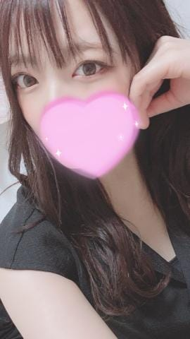 みかん|新橋・汐留風俗の最新写メ日記