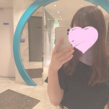 まゆ★S級素人・女子アナの卵★|品川風俗の最新写メ日記