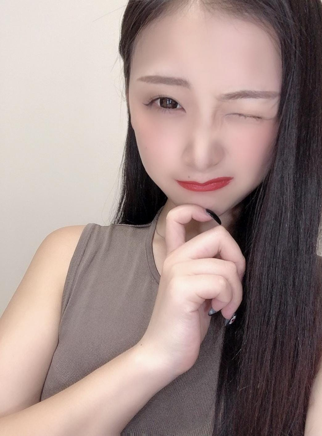 「早くしよ♡」08/03(火) 15:07   りーちゃんの写メ日記