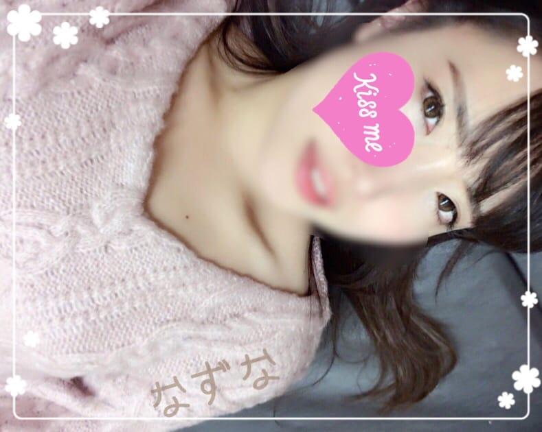 「インスタント中毒。☆」01/19(01/19) 05:15 | なずなの写メ・風俗動画