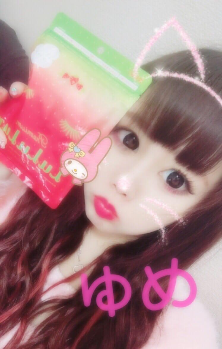 「* ( ˘ ³˘)♡」01/19(01/19) 05:25 | ゆめの写メ・風俗動画