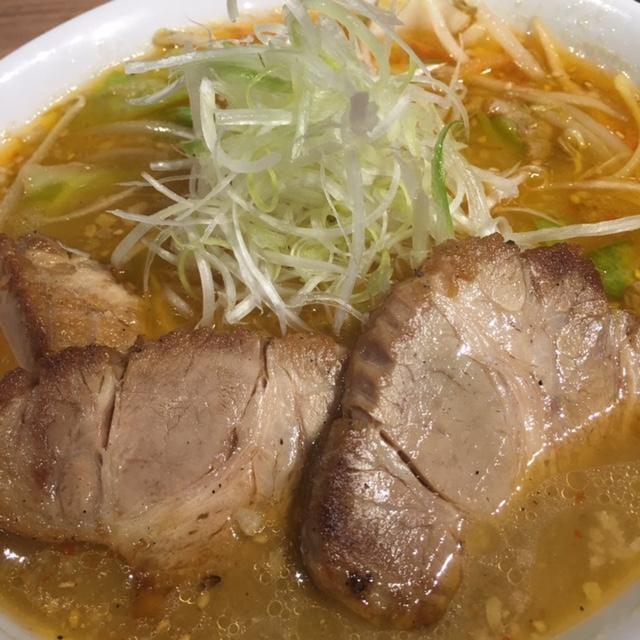 「美味しかった\(^o^)/」08/03(火) 19:30   桐谷 香織の写メ日記