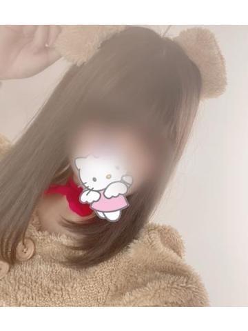 わか 上野・浅草風俗の最新写メ日記