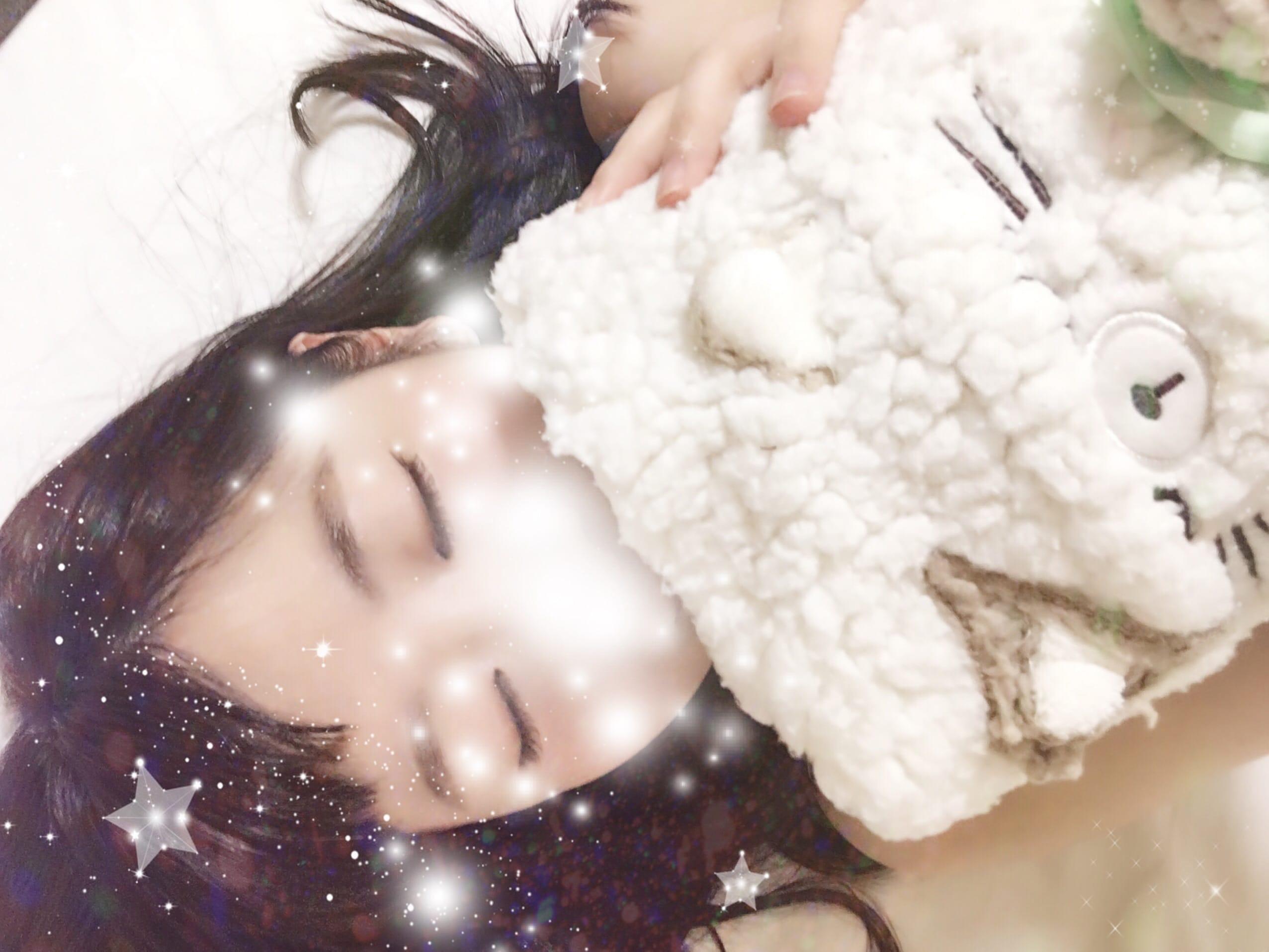 「美容院へ」01/19(01/19) 07:09 | このみの写メ・風俗動画