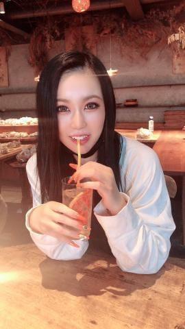 「明日予約完売♡♡♡」08/04(水) 02:14 | りりあ☆動画撮影無料の写メ日記