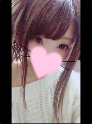 「出勤!」01/19(01/19) 10:24 | アヤの写メ・風俗動画