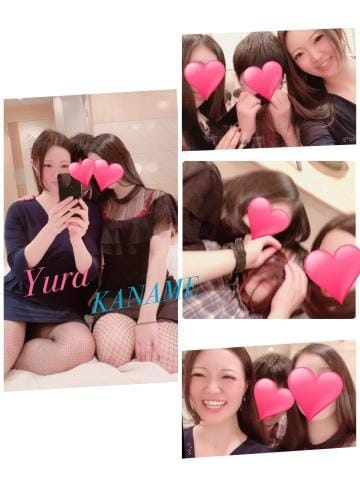 Yura|五反田風俗の最新写メ日記