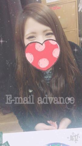 「おはようございます◎」01/19(01/19) 11:41   めるの写メ・風俗動画