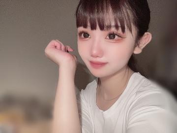 「嬉??」08/04(水) 12:52   きょんの写メ日記