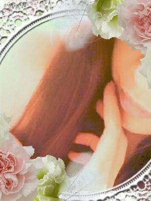「**☆★出勤&待機中★☆**」01/19(01/19) 14:13 | そらの写メ・風俗動画