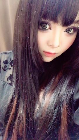 「明日と明後日?」01/19(01/19) 17:07 | 椿月(つばき)の写メ・風俗動画