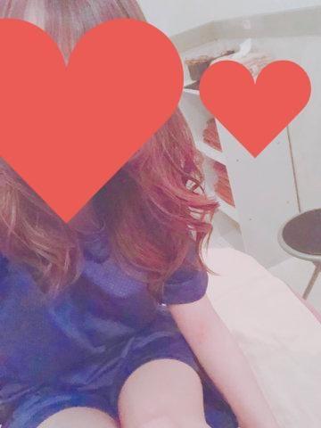 「良い日にいたしましょうね」08/05(木) 12:04   りんか☆の写メ日記