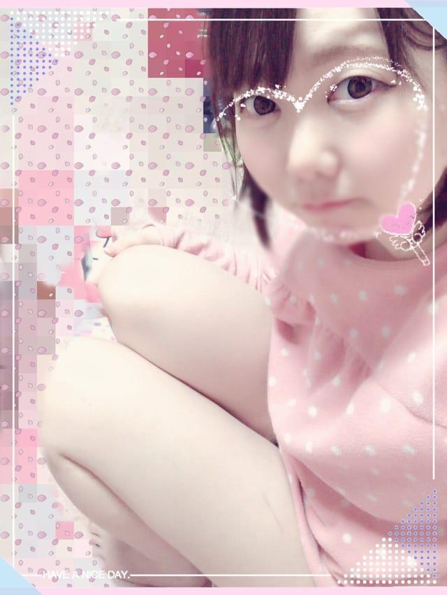 「ありがとう♡✧」01/19(01/19) 18:04 | Run-るん-の写メ・風俗動画