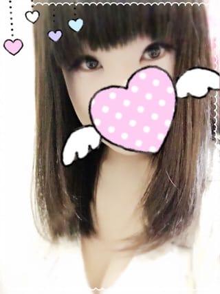 「モンハンCM」01/19(01/19) 18:12 | Ichika-いちか-の写メ・風俗動画