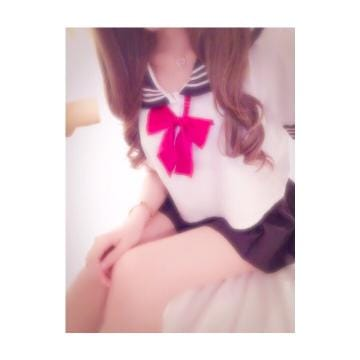 「ありがとう」01/19(01/19) 18:17 | りりぃ☆美の女神降臨の写メ・風俗動画