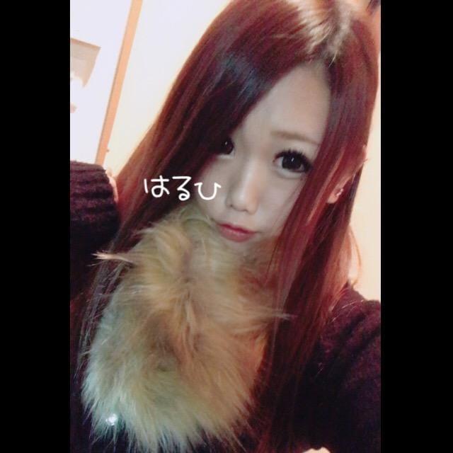 「出勤です♪」01/19(01/19) 19:05 | はるひの写メ・風俗動画
