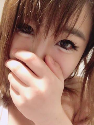 「昨日のお礼❤」01/19(01/19) 19:33 | えりの写メ・風俗動画