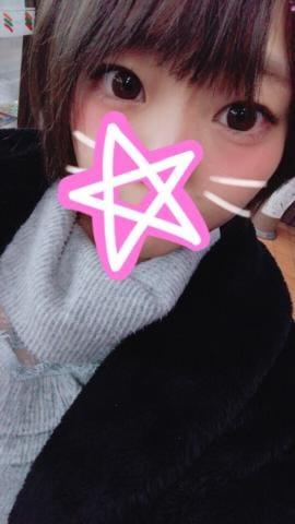 「こんばんは」01/19(01/19) 20:25 | 神坂 ゆいかの写メ・風俗動画