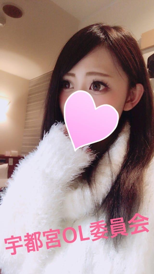「おれい☆」01/19(01/19) 21:00 | 竹内ゆなの写メ・風俗動画