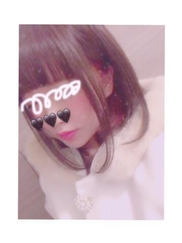 「お題 ♡」01/19(01/19) 21:03 | こはくの写メ・風俗動画